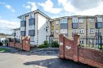 Flat To Let  Hitchin Hertfordshire SG4