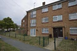 Flat To Let Lower Stoke Rochester Kent ME3