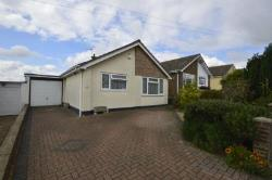 Detached Bungalow For Sale Hoo Rochester Kent ME3