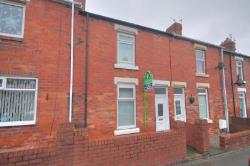 Other To Let  Houghton Le Spring Tyne and Wear DH4