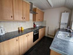 Other To Let Colliery Row Houghton Le Spring Tyne and Wear DH4