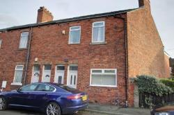 Flat To Let  Houghton Le Spring Tyne and Wear DH5