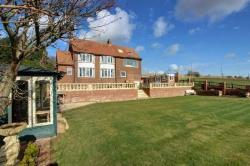 Detached House For Sale Newbottle Houghton Le Spring Tyne and Wear DH4