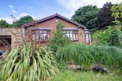 Detached Bungalow For Sale Hetton-Le-Hole Houghton Le Spring Tyne and Wear DH5