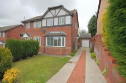 Semi Detached House To Let  Houghton Le Spring Tyne and Wear DH5
