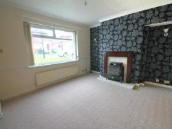 Semi Detached House To Let East Rainton Houghton Le Spring Tyne and Wear DH5