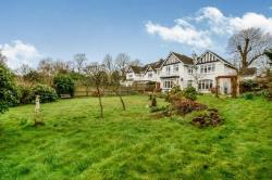 Flat For Sale Saltwood Hythe Kent CT21