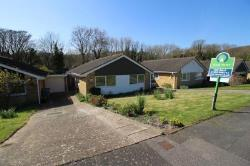 Detached Bungalow For Sale  HYTHE Kent CT21
