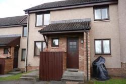 Flat To Let Inshes Inverness Highland IV2