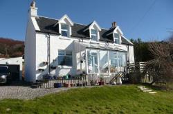 Detached House For Sale  Kyle Highland IV40