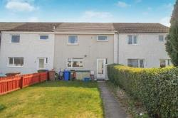 Other To Let Culloden Inverness Highland IV2