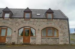 Other To Let Croy Inverness Highland IV2