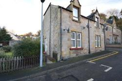 Flat To Let Haugh Inverness Highland IV2
