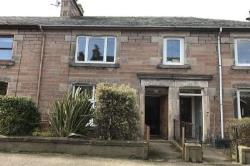Other To Let  Inverness Highland IV2