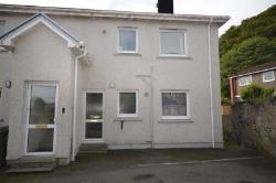Flat To Let  Inverness Highland IV2