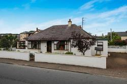 Detached Bungalow For Sale  Inverness Highland IV3