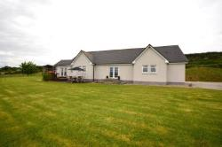 Detached House For Sale  Beauly Highland IV4