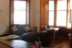 Flat To Let  Inverness Highland IV1