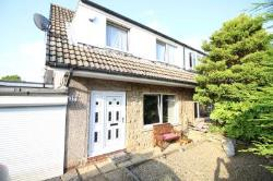 Semi Detached House To Let  Keighley West Yorkshire BD21