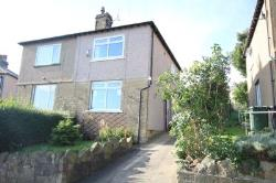 Other To Let  Keighley West Yorkshire BD21