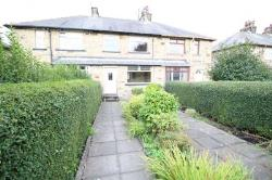 Semi Detached House To Let Riddlesden Keighley West Yorkshire BD20