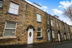 Other To Let  Keighley West Yorkshire BD20