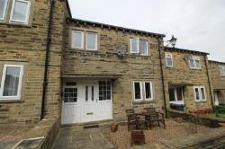 Other To Let Haworth Keighley West Yorkshire BD22