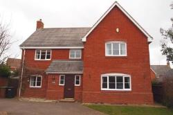 Detached House To Let Old Northampton Northamptonshire NN6