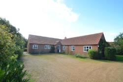 Detached Bungalow For Sale  Corby Northamptonshire NN18