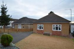Detached Bungalow For Sale Burton Latimer Kettering Northamptonshire NN15