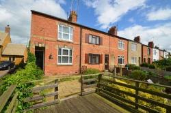 Semi Detached House To Let Walgrave Northampton Northamptonshire NN6