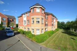 Flat To Let  Kettering Northamptonshire NN16