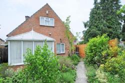 Detached House For Sale Warmley Bristol Gloucestershire BS30