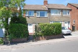 Semi Detached House For Sale Hanham Bristol Gloucestershire BS15