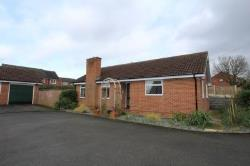 Detached Bungalow For Sale Kimberley Nottingham Nottinghamshire NG16