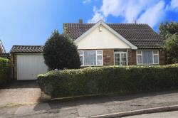 Detached Bungalow For Sale Nuthall Nottingham Nottinghamshire NG16