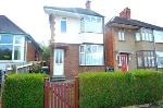 Detached House To Let  Northampton Northamptonshire NN2