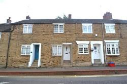 Other To Let Moulton Northampton Northamptonshire NN3