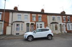 Other For Sale Queens Park Northampton Northamptonshire NN2