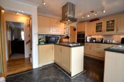Semi Detached House For Sale Kingsthorpe Northampton Northamptonshire NN2