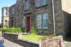 Terraced House To Let  Kirkcaldy Fife KY2