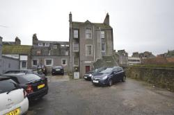 Flat To Let  Kirkcaldy Fife KY1