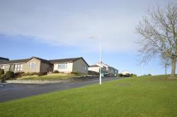 Detached Bungalow For Sale  Kirkcaldy Fife KY2