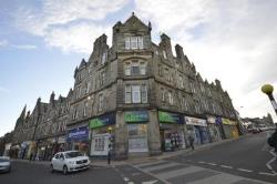 Other To Let  Kirkcaldy Fife KY1