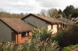 Detached House To Let  Kirkcaldy Fife KY2