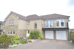 Detached House For Sale  Kirkcaldy Fife KY1