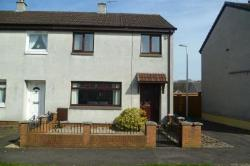 Other To Let Cardenden Lochgelly Fife KY5