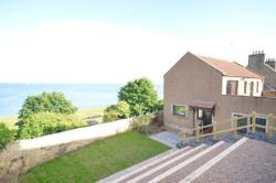 Detached House For Sale Dysart Kirkcaldy Fife KY1