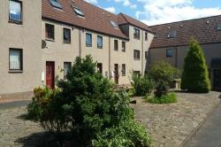 Flat To Let Lumphinnans Cowdenbeath Fife KY4