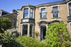 Semi Detached House For Sale  Kirkcaldy Fife KY1